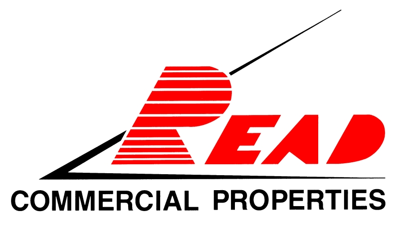 Read Commercial Properties Logo